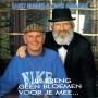 Coverafbeelding Barry Hughes & Vader Abraham - Ik Breng Geen Bloemen Voor Je Mee...