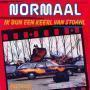 Coverafbeelding Normaal - Ik Bun Een Keerl Van Stoahl