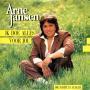 Details Arne Jansen - Ik Doe Alles Voor Jou
