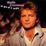 Coverafbeelding Rudie Crossman - Ik Ga D'r Uit