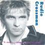 Coverafbeelding Rudie Crossman - Ik Weet ...... (Waar Ik Heen Wil Gaan)