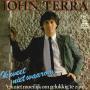Coverafbeelding John Terra - Ik Weet Niet Waarom