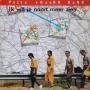Coverafbeelding Polle Eduard Band - Ik Wil Je Nooit Meer Zien