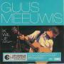 Details Guus Meeuwis - Ik Wil Je/ Geef Mij Je Angst