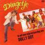 Coverafbeelding Dingetje - Ik Wil Voor Mijn Verjaardag Een Dolly Dot