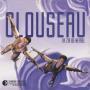 Coverafbeelding Clouseau - Ik Zie De Hemel