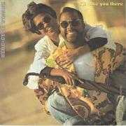 Coverafbeelding Bebe + Cece Winans (featuring Mavis Staples) - I'll Take You There