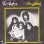 Details The Babys - I'm Falling