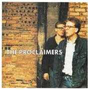 Coverafbeelding The Proclaimers - I'm Gonna Be (500 Miles)