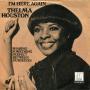 Coverafbeelding Thelma Houston - I'm Here Again
