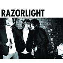 Coverafbeelding Razorlight - In The Morning