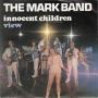Coverafbeelding The Mark Band - Innocent Children