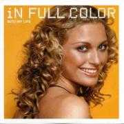 Coverafbeelding In Full Color - Into My Life