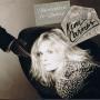 Coverafbeelding Kim Carnes - Invitation To Dance
