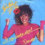 Coverafbeelding Dee Dee - It's My Lucky Day!