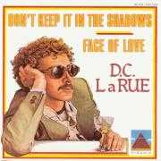 Details D.C. LaRue - Face Of Love