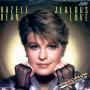 Details Hazell Dean - Jealous Love