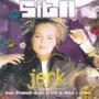 Coverafbeelding Sita/ Kyo & Sita - Jerk/ Le Chemin