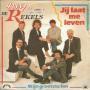 Details Hanny en De Rekels - Jij Laat Me Leven