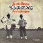Details De Migra's - Jodel-Rock