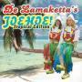 Coverafbeelding De Lamaketta's - Joehoe! - Tropical Edition
