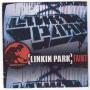 Details Linkin Park - Faint