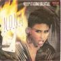 Coverafbeelding Nona Hendryx - Keep It Confidential