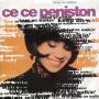 Coverafbeelding Ce Ce Peniston - Keep On Walkin'