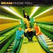 Details Beam - Know You