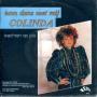 Coverafbeelding Colinda - Kom Dans Met Mij Colinda