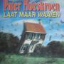 Details Pater Moeskroen - Laat Maar Waaien