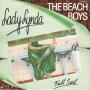 Coverafbeelding The Beach Boys - Lady Lynda