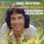 Details David-Alexandre Winter - Laisse-Moi Le Temps