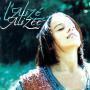 Coverafbeelding Alizée - L'Alizé