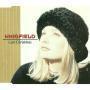 Coverafbeelding Whigfield - Last Christmas