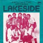 Coverafbeelding Lakeside - Fantastic Voyage