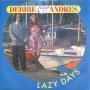 Coverafbeelding Debbie & Andres - Lazy Days