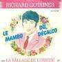 Details Richard Gotainer - Le Mambo Du Décalco
