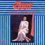 Coverafbeelding Donna Lynton - Let The Curtain Fall