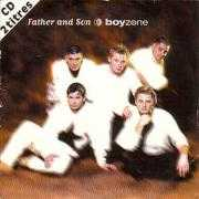 Details Boyzone - Father And Son