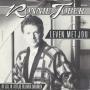 Coverafbeelding Ronnie Tober - Leven Met Jou