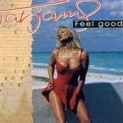 Details Tatjana - Feel Good