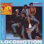Details Bam To Bam Bam - Like A Locomotion