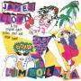 Coverafbeelding James Lloyd & The Original Dutch Rythm Steel and Show Band - Limbo-La-La