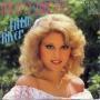 Coverafbeelding Audrey Landers - Little River