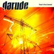 Details Darude - Feel The Beat