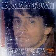 Details Frank Evans - Lonely Town