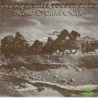 Coverafbeelding The Marshall Tucker Band - Long Hard Ride
