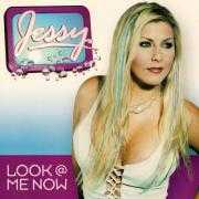 Coverafbeelding Jessy - Look @ Me Now