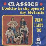 Details Classics - Lookin' In The Eyes Of My Melanie